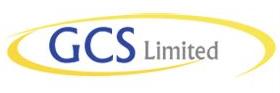 GCS Limited